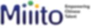 company full logo.png