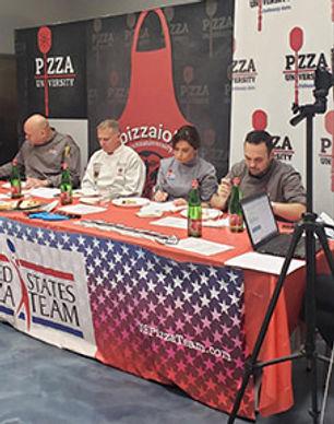 Pizza-Judge1.jpg