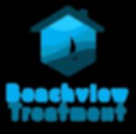 beachview logo verticle(PNG).png