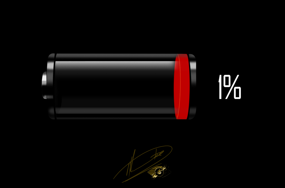battery.2.png