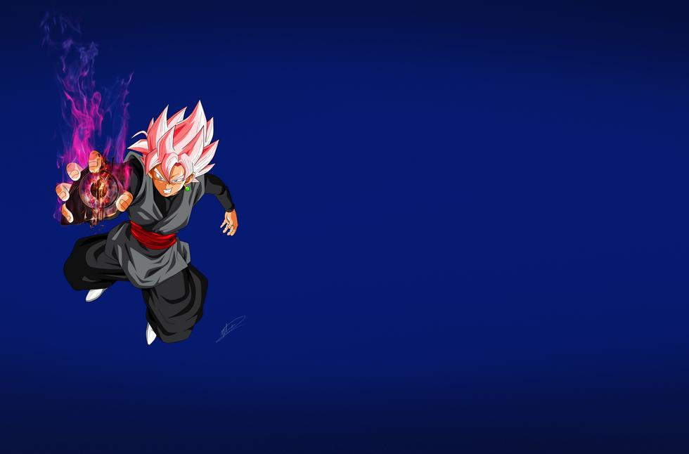 Young Goku wallpaper.png