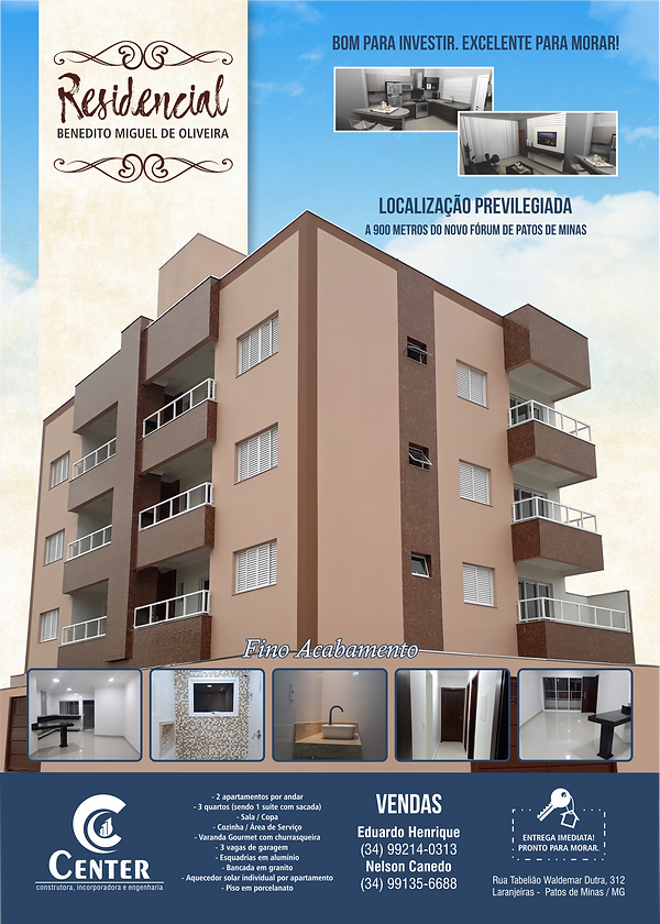 Residencial (1).png