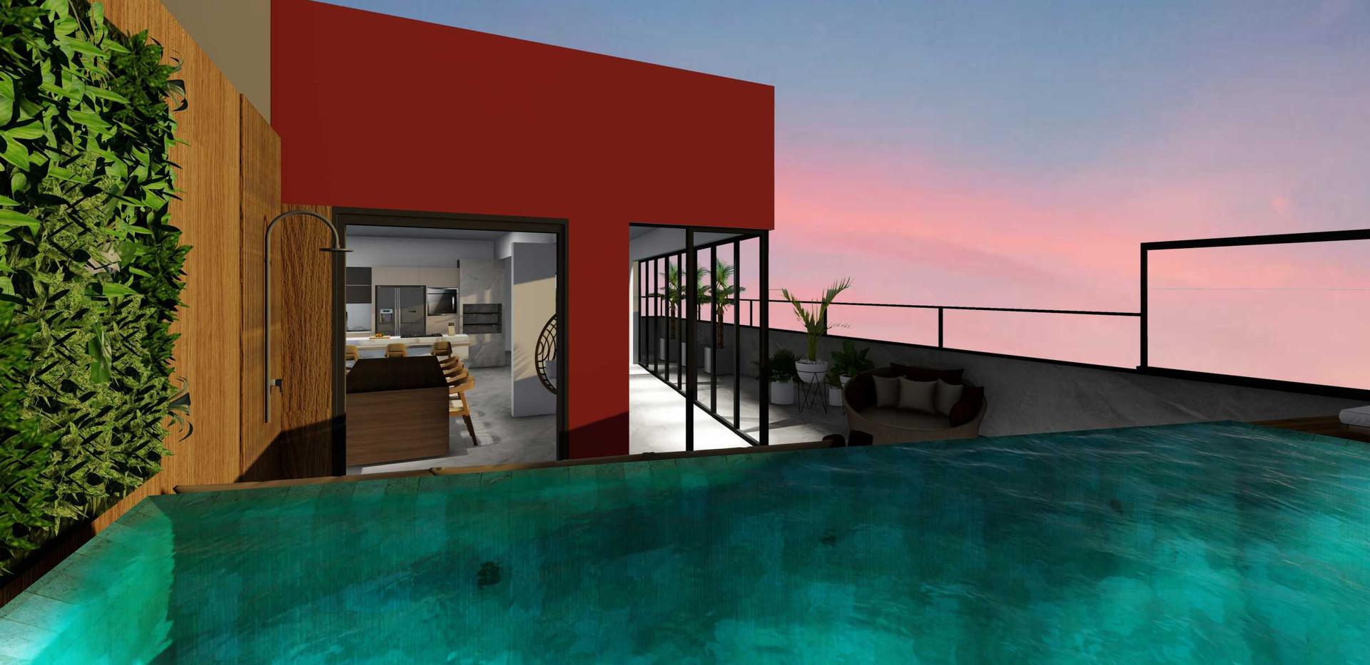 Area Goumert - opção com piscina (1)_pag