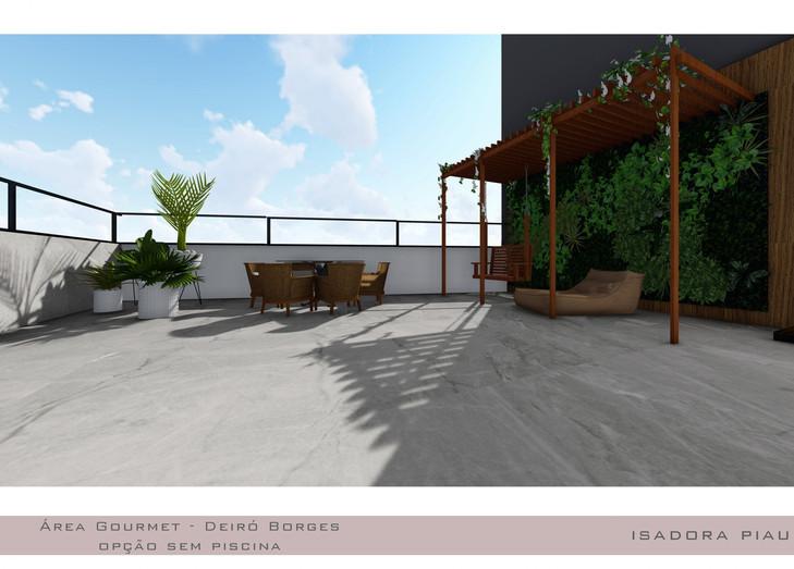 Área Goumet - Opção sem piscina (1)_page