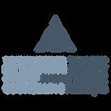 main_logo_full_color.png