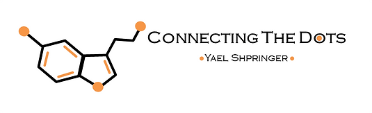 LOGO WITH WHITE.png