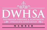 DWHSA Member logo.jpg