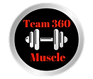 team 360 muscle logo.png.png