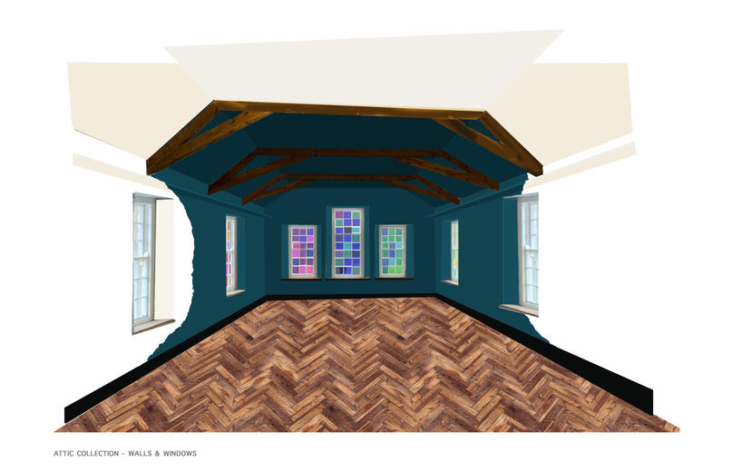 0008_attic paint effect copy.jpg