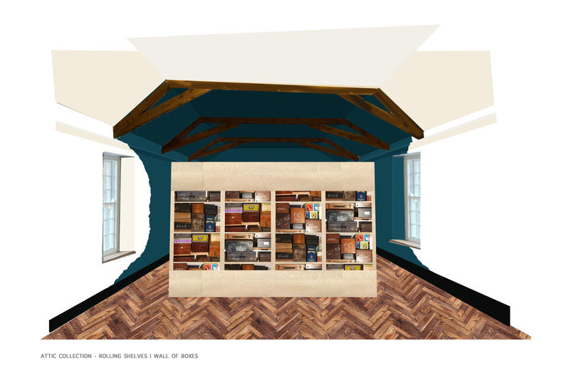 0009_attic with shelves copy.jpg