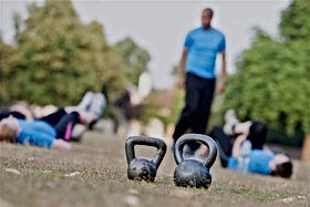 Boot-Camp-Fitness-Classes1_edited.jpg