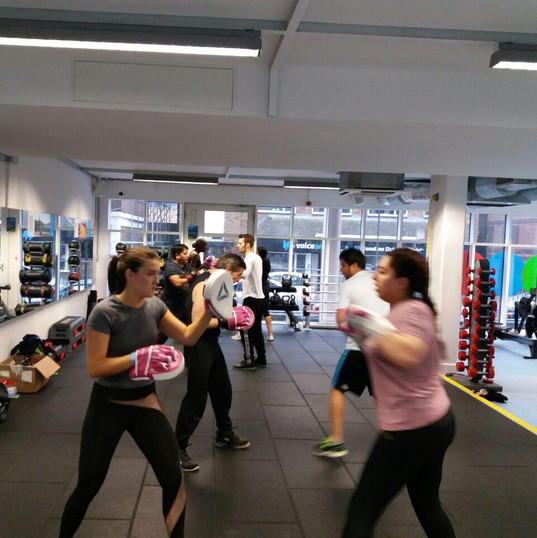 Boxing group class.jpg