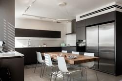 עיצוב מטבח צפון תל אביב - מעצבת מטבחים מומחית