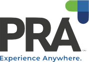 PRA_Logo_RGB_tagline copy.png