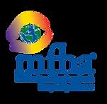 mfha_footer_logo.png