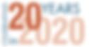 2020-SLA-Anniversary.png