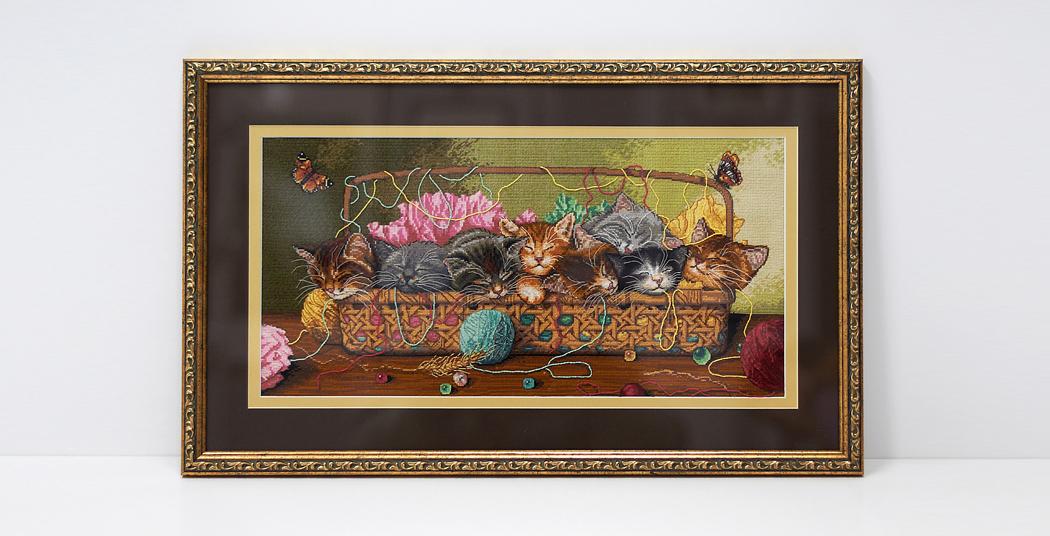cats-house-24-5003.jpg