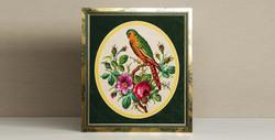 embroidery_32-1.jpg