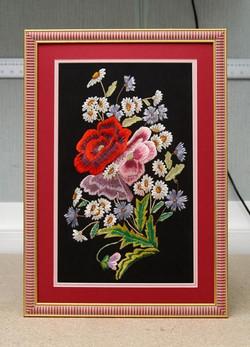 embroidery_23.jpg