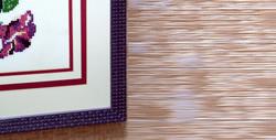 embroidery_31-1.jpg