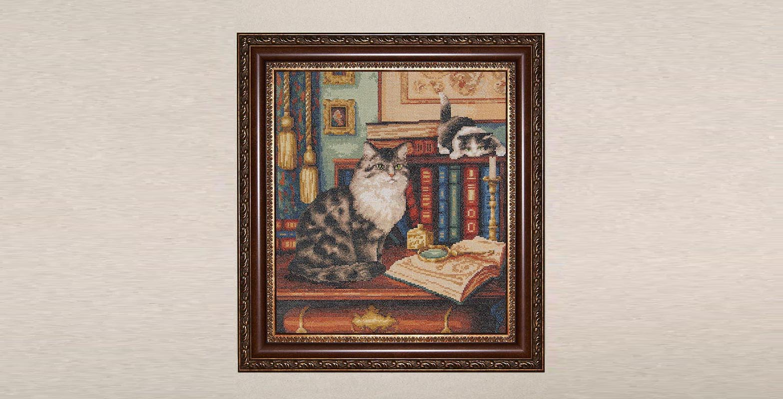 cats-house-05-1749.jpg