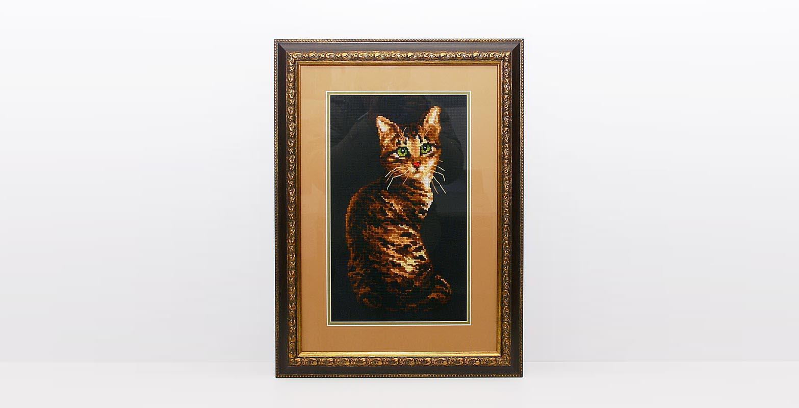 cats-house-04-1681.jpg