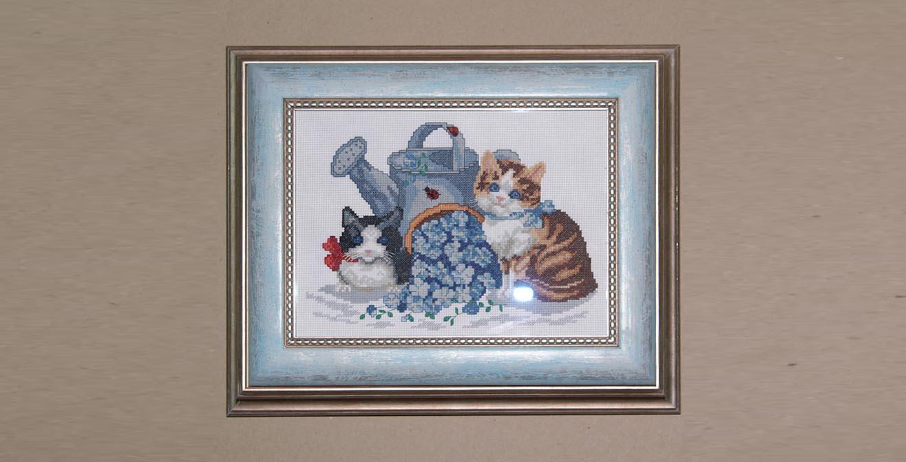 cats-house-02-1583.jpg