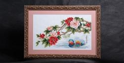 embroidery_20.jpg