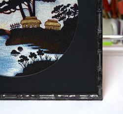 embroidery_12-2.jpg