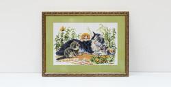 cats-house-07-1762.jpg