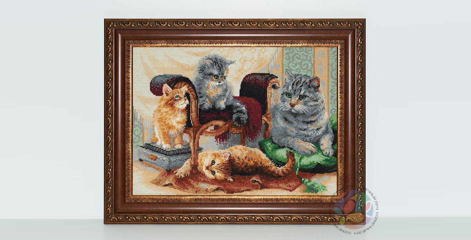 cats-house-22-3297.jpg