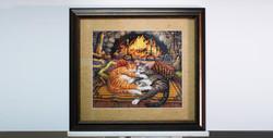 cats-house-14-2408.jpg