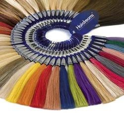 hairdreams-colours_full.jpeg