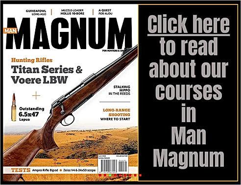 Magnum article.JPG