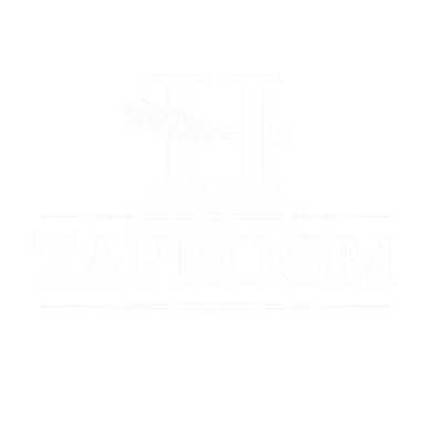 Taproom Logo (No Black Circle).png