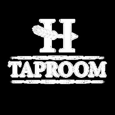 Taproom Logo (No Black Circle).png