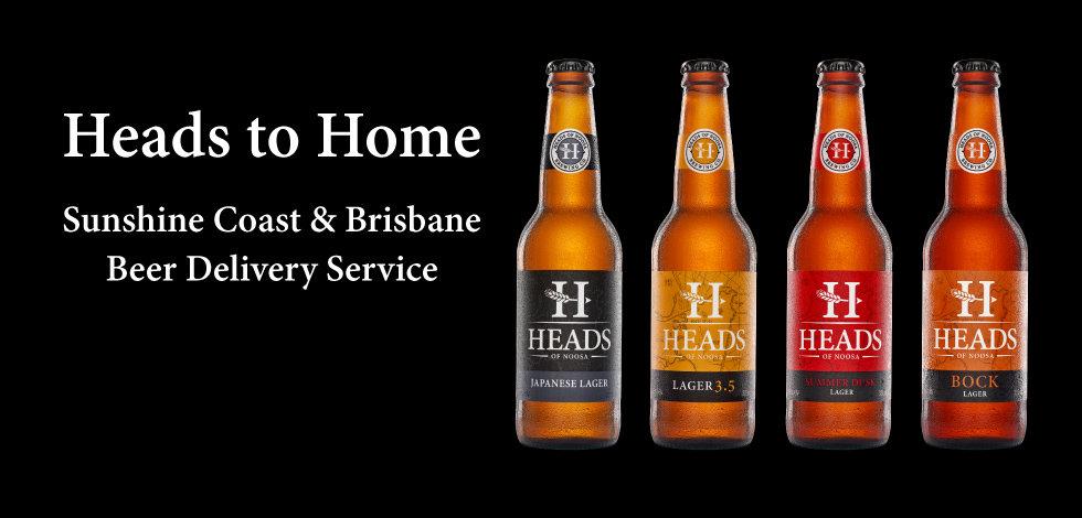 Heads of Noosa Buy Beer Online.jpg