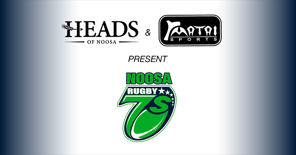 Noosa Rugby Sevens