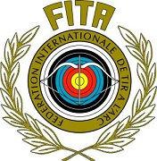 FITA_logo2.jpg