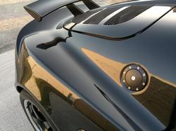 Lotus exige 240r