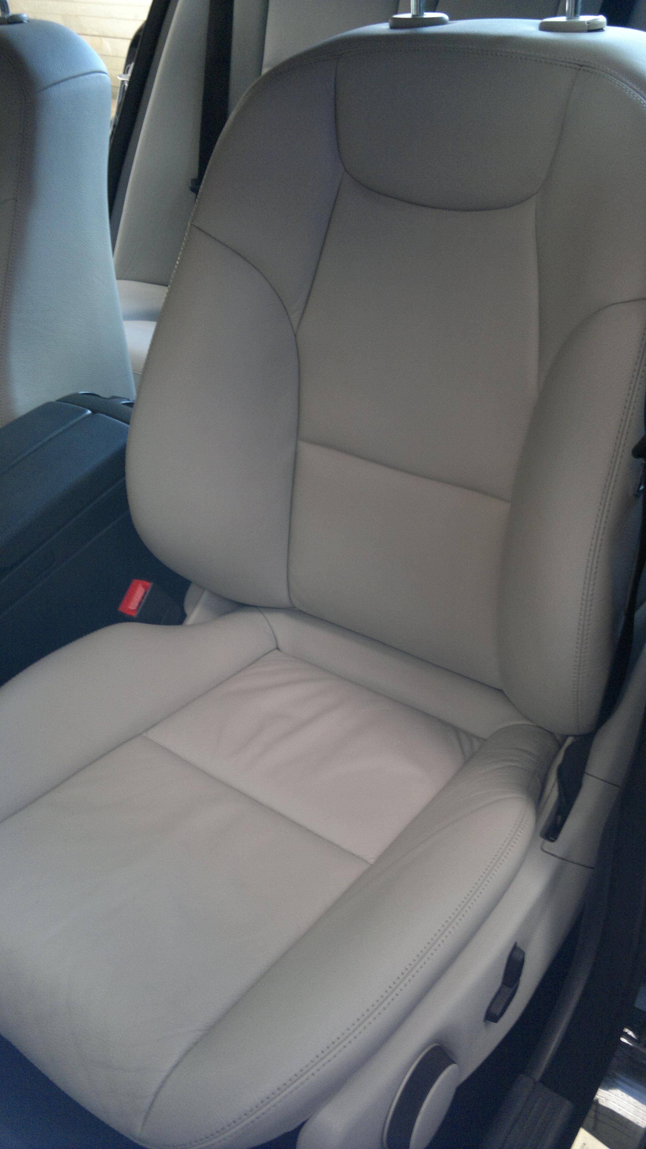 Mercedes C320 cdi amg