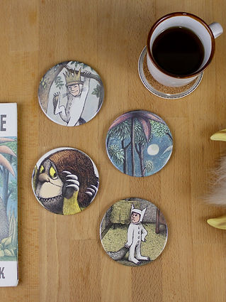 recycled book page coasters.jpg