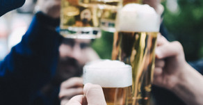 California ABC to Conduct Alcohol Enforcement this Cinco de Mayo Weekend