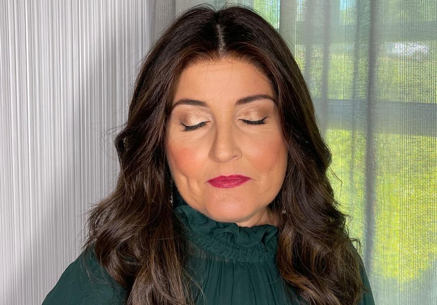 Soft Makeup
