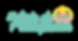 Logo_a_color_sin_slogan-02.png