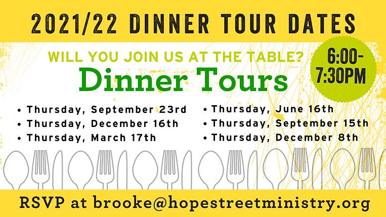 202122 Dinner Tour Dates (1).png