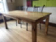 Large Dining Room Table.jpeg