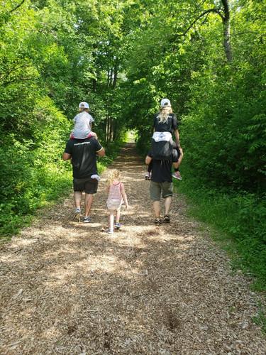 hike for hope 3.jpg