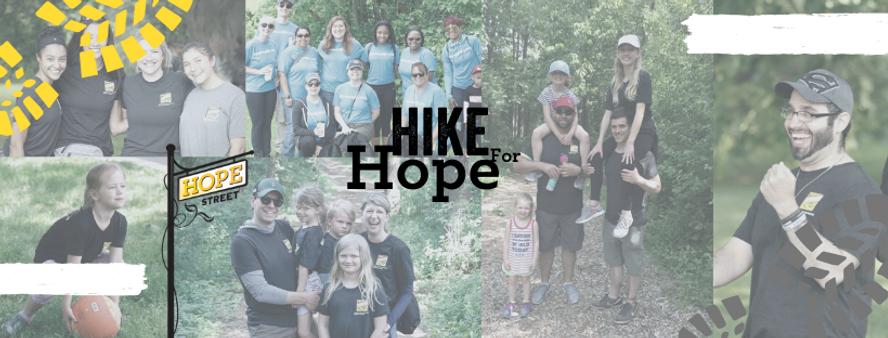 Hike For Hope 2020.png
