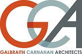 GCA_logotype (1).jpg